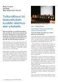 2/2010 - Työterveyslaitos - Page 4