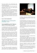 2/2010 - Työterveyslaitos - Page 5