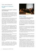 2/2010 - Työterveyslaitos - Page 6
