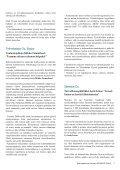 2/2010 - Työterveyslaitos - Page 7