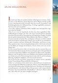 Goji V4.indd - Seite 5