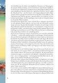 Goji V4.indd - Seite 6