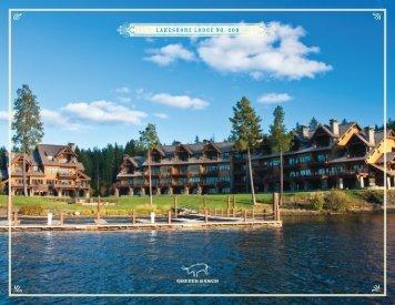 Download PDF Brochure - Gozzer Ranch