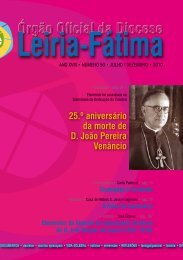Leiria-Fatima_ed_50.pdf - Diocese Leiria-Fátima