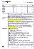 QuickSpecs - Page 4