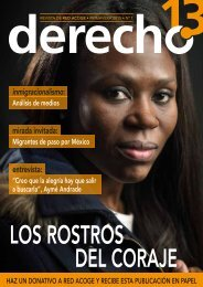 Derecho13_nº1_web