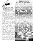 5 - Resistencia Vegana - Page 3