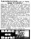 5 - Resistencia Vegana - Page 4