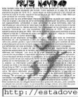 5 - Resistencia Vegana - Page 6