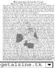 5 - Resistencia Vegana - Page 7