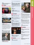 """Great Performances at the Met """"Les Troyens"""" Thursday ... - WYES - Page 5"""