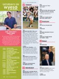 """Great Performances at the Met """"Les Troyens"""" Thursday ... - WYES - Page 6"""