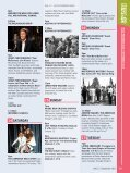 """Great Performances at the Met """"Les Troyens"""" Thursday ... - WYES - Page 7"""