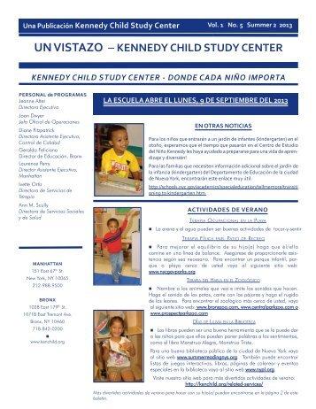 parent newsletter summer2 spanish 2013:newsletter fall2012.qxd
