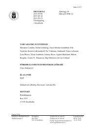 2013-06-11 B 4946-12 pleniprot