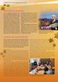 Liebe MitgLieder der Warener Wohnungsgenossenschaft! - Seite 2
