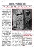 11 aprile 2010 - Il Centro don Vecchi - Page 2