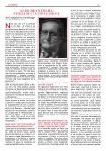 11 aprile 2010 - Il Centro don Vecchi - Page 3