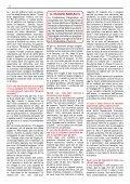 11 aprile 2010 - Il Centro don Vecchi - Page 4