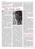 11 aprile 2010 - Il Centro don Vecchi - Page 5