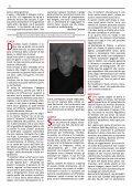 11 aprile 2010 - Il Centro don Vecchi - Page 6