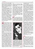 11 aprile 2010 - Il Centro don Vecchi - Page 7