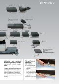 Tavolo operatorio - Gruppo Dimensione - Page 7