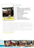 JAHRESPROGRAMM 2011 - Die Evangelische Jugend Pommern - Seite 2
