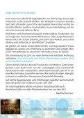 JAHRESPROGRAMM 2011 - Die Evangelische Jugend Pommern - Seite 3