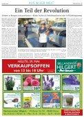 Ehec-Virus grassiert - Seite 7
