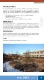 Winter-Spring 2012 - Chicago Center for Green Technology - Page 5