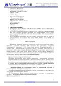 Rukovodstvo_po_eksplyatacii_Microinvest_Sklad_Pro - Page 6