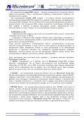 Rukovodstvo_po_eksplyatacii_Microinvest_Sklad_Pro - Page 7