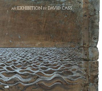 an exhibition by david cass - The Scottish Gallery