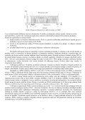"""Modemi - """"Mihajlo Pupin"""" Kula - Page 7"""