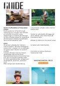 - innovation camp - Idea - Page 2