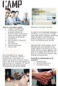 - innovation camp - Idea - Page 3
