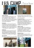 - innovation camp - Idea - Page 5