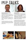 - innovation camp - Idea - Page 6