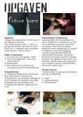 - innovation camp - Idea - Page 7