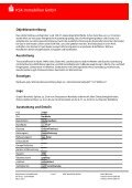 S-Immobilien 03008.01077 - Seite 2