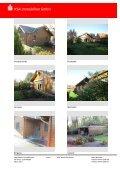 S-Immobilien 03008.01077 - Seite 5