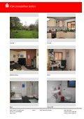 S-Immobilien 03008.01077 - Seite 6