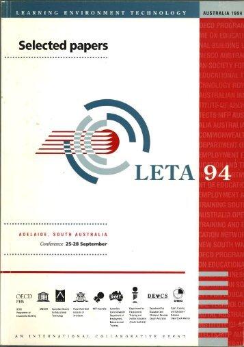 the slap christos tsiolkas pdf download