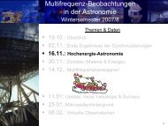 pdf - Mpifr-bonn.mpg.de