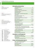 Berufliche Bildung - Seite 2