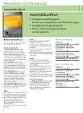 Berufliche Bildung - Seite 7