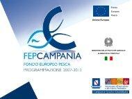 Scarica la presentazione in formato - Regione Campania