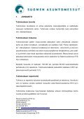 KÄVIJÄTUTKIMUS ASUNTOMESSUT KUOPIOSSA 2010 - Page 4