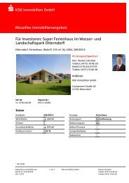 S-Immobilien 05111.01081